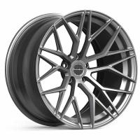 China Brixton Style Forged Monoblock Alloy Wheel Rims For Bmw Mercedes Benz on sale