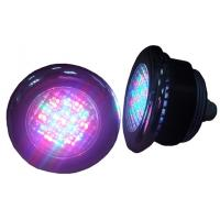 Quality High Lumen 150lm IP68 waterproof underwater LED SPA Light with DIP led wholesale