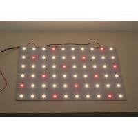Quality PCBA Dimmable LED Module 5630 White and Red for Medical Lighting wholesale