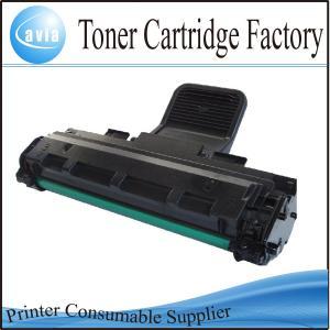 China Compatible Samsung Printers Toner Cartridge ML-2010D3 on sale