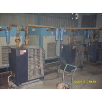 Quality High pressure portable atlas copco refrigerated air dryers for air compressors 7.5kw 10HP wholesale