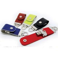 Quality All kinds of latest USB flash drive, pen drive, USB disk wholesale