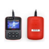 Quality Vehicles OBDII Launch X431 Scan Tool With Engine Oil Light Reset Online Update wholesale