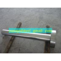 Quality inconel 601 bar wholesale
