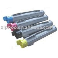 Quality Compatible color toner cartridge TN12C/M/Y/K for Brother 4200 wholesale