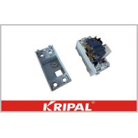 Cheap Residual Current Device Mini Circuit Breaker 2 Pole RCCB 16A 25A 40A 63A for sale