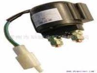 China Motorcycle Starter Relay on sale