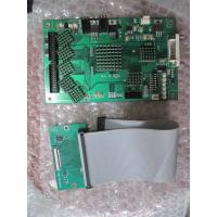 Quality Doli 0810 2300 13U new version driver PCB minilab part wholesale