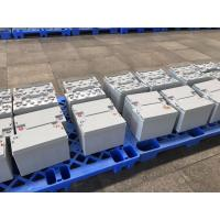 Quality Long Life 12v 33ah AGM Lead Acid Battery Industrial Deep Cycle Batteries wholesale