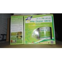 Quality Pesticide Packages, wholesale