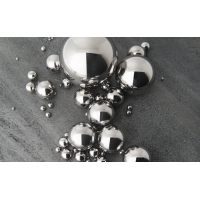 Quality Large Tungsten Carbide Sphere wholesale