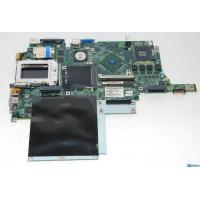 Quality Perfect condition CQ42 laptop motherboard 595184-001 50% off shipping wholesale
