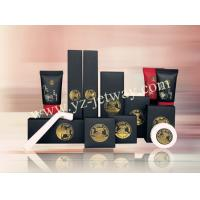 Quality Hot Sale! Hotel Amenities! wholesale