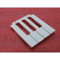 Quality Multi / Single Cavity Precision Plastic Injection Mould of Musical Instrument wholesale