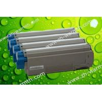 Quality Toner cartridge for OC 610 printer comsumables wholesale