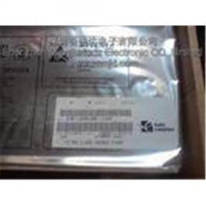Quality Integrated Circuits Chips K9F1208U0B-JIB0 wholesale