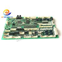 China PANASONIC SP18 I/O BOARD N610120948AA PNF0B4-AA ORIGINAL NEW AND USED TO SELL on sale