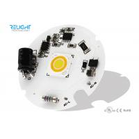 Buy cheap RELIGHT AC LED MODULE  DOB (driver on board) 230V 3-7W from wholesalers