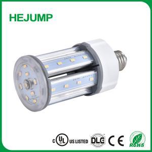 Quality High Low Bay 360 LED Corn Bulb 80W 110-240v IP65 5 Years Warranty wholesale