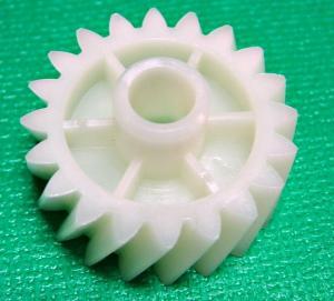 Quality 34b7499895 / 34B749989A / F34B749989A Fuji 330/340 minilab gear wholesale