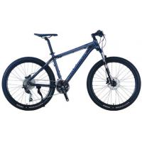 Quality EN standard 29 inch alloy mountain bike/bIcycle/bicicle MTB with Shimano 24 speed wholesale