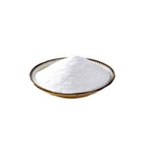 China CAS 7681-52-9 65% 70% Sodium Hypochlorite NaClO on sale