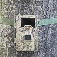 Quality infrared hunting camera that Camera trap for hunting wholesale