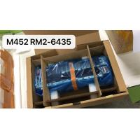 Quality M452 Fuser assy   220V wholesale