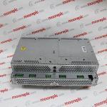 Quality ABB HESG 330068 R1 ED1803 B HE693322-307 wholesale