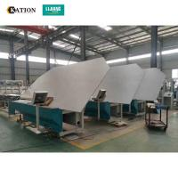 Quality Automatic Aluminum Bar Bending Machine With Fast Bending Speed 6A-27A wholesale