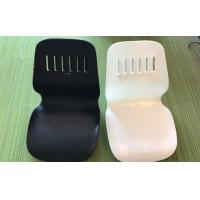 Buy cheap Vacuum Casting Rapid Prototype Parts For Low Volume Manufacturing Plastic from wholesalers