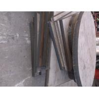 Cheap ASTM, BS, DIN Standard, 2D, 2B, BA Finished 316L Stainless Square Hot Rolled for sale