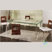 Quality FU (82) clear acrylic bar funiture wholesale