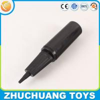 China hand held air pump for inflatables on sale