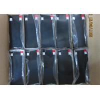 Quality 12v 4.5ah VRLA agm and gel type long life lead acid battery abs container wholesale