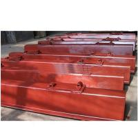 Railway Equipment New Style Steel Railway Sleeper from China Coal Group high quality low price