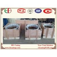Quality EB13043 Tube Pump Parts Packed by One Item per Box wholesale