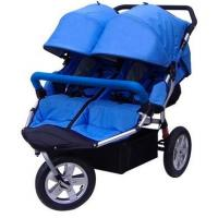 Quality EN1888 F833 AS/NZS2088 ASTM New Design top quality baby stroller best seller pushchair wholesale
