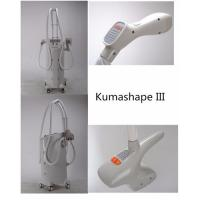 Quality Professional Slimming Treatment Machine , Vacuum Machine For Weight Loss wholesale