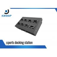 Quality Police Cameras Data Management Docking Station For Law Enforcement Recorders wholesale