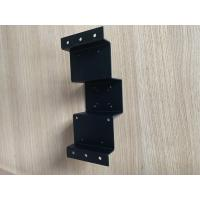 Quality Stainless Steel Metal Stamping Bracket For LED Enclosure And Holder wholesale