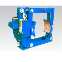 Quality Crane Electro Hydraulic Thruster Drum Brake For Construction Machinery wholesale