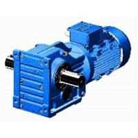 Quality K Series Helical-bevel Gear Reducer wholesale