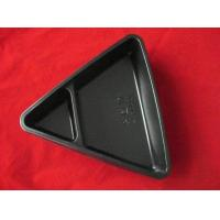 Quality Disposable Fast Food Tray (FT-1) wholesale