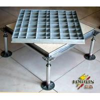 Quality Free Access Floors wholesale