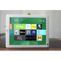 Quality 9.7 inches tablet PC EKING T9 wholesale