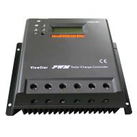 China PWM Solar Charge Controller ViewStar Series-OKVS48N on sale