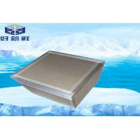 Quality Cold Chain VIP Board Cooler Box With Thermometer And Recorder & Vaccine Cold Chain Incubator wholesale