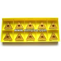 Quality sell cutting tool carbide insert, cnc inserts cutting tool wholesale