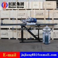 Quality KHYD75 rock electric drill  3KW rock electric drill wholesale